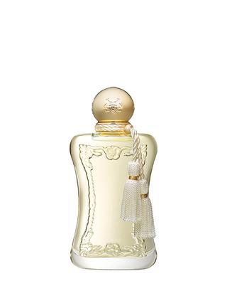 Meliora eau de parfum PARFUMS DE MARLY
