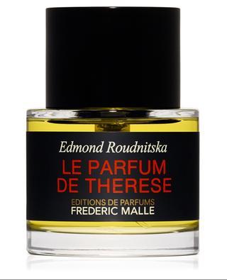 Le Parfum de Thérèse perfume - 100 ml FREDERIC MALLE