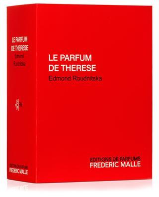 Parfum Le Parfum de Thérèse - 100 ml FREDERIC MALLE