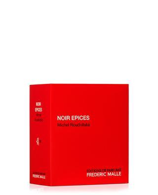 Noir Épices perfume - 50 ml FREDERIC MALLE