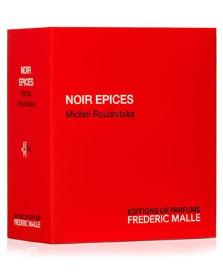 Parfum Noir Épices - 50 ml FREDERIC MALLE