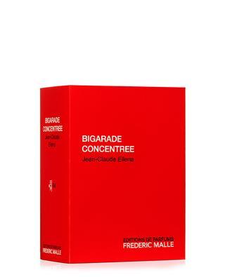Bigarade Concentrée perfume - 100 ml FREDERIC MALLE