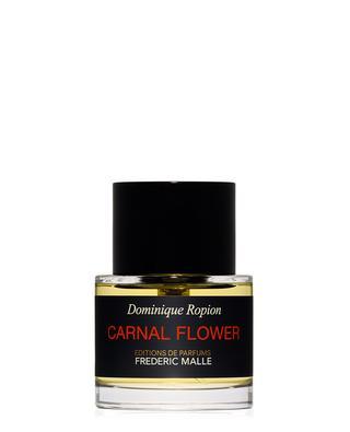 Parfum Carnal Flower - 50 ml FREDERIC MALLE