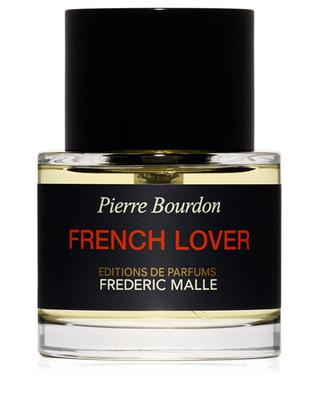 French Lover perfume - 50 ml FREDERIC MALLE