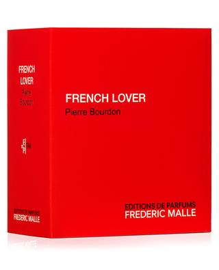 Parfüm French Lover - 50 ml FREDERIC MALLE