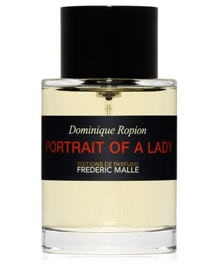 Parfum Portrait of a Lady - 100 ml FREDERIC MALLE