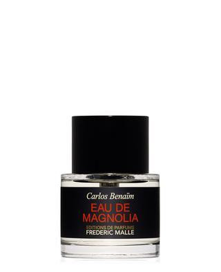 Eau de Magnolia perfume - 50 ml FREDERIC MALLE