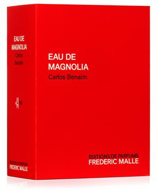 Parfum Eau de Magnolia - 100 ml FREDERIC MALLE