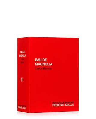 Eau de Magnolia perfume - 100 ml FREDERIC MALLE