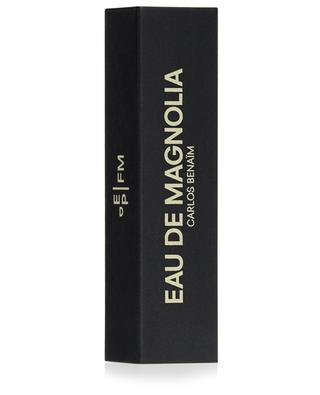 Nachfüllpackung Parfüm Eau de Magnolia - 10 ml FREDERIC MALLE