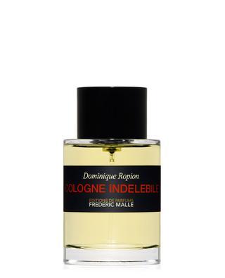 Parfum Cologne Indélébile - 100 ml FREDERIC MALLE