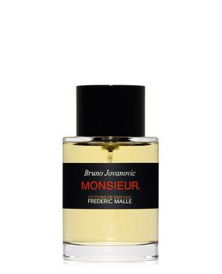 Parfüm Monsieur - 100 ml FREDERIC MALLE