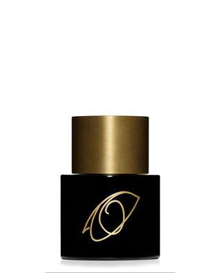 Parfum Superstitious - 50 ml FREDERIC MALLE