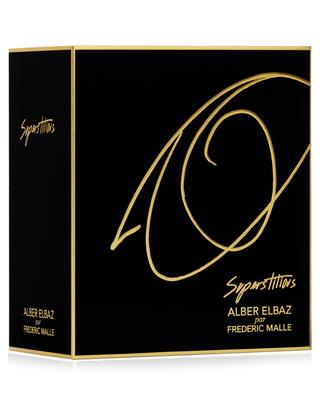 Superstitious perfume - 50 ml FREDERIC MALLE