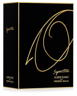 Superstitious perfume - 100 ml FREDERIC MALLE