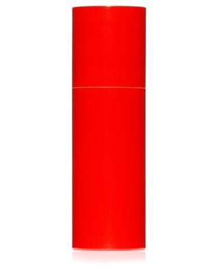 Travel spray case FREDERIC MALLE