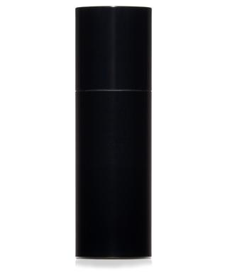 Travel spray FREDERIC MALLE