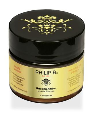 Russian Amber Imperial shampoo PHILIP B
