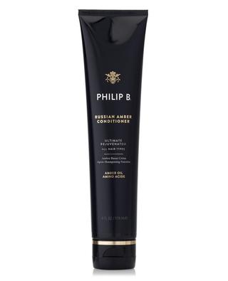 Crème après-shampoing Russian Amber Imperial PHILIP B