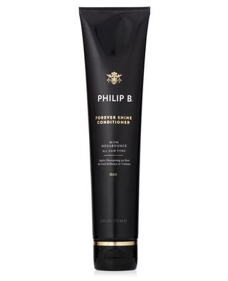 Oud Royal Forever Shine Conditioner PHILIP B