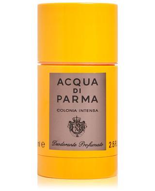 Colonia Intensa deodorant stick ACQUA DI PARMA
