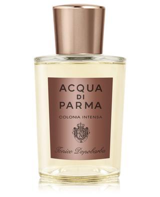 Colonia Intensa after shave lotion ACQUA DI PARMA