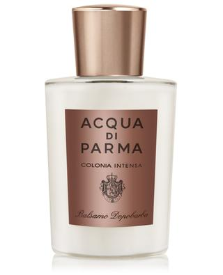 Colonia Intensa after shave balm 100 ml ACQUA DI PARMA