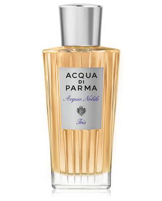 Parfüm Acqua Nobile Iris - 125 ml ACQUA DI PARMA