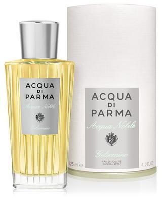 Parfum Acqua Nobile Gelsomino ACQUA DI PARMA