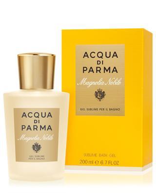 Shampoo und Duschgel 2 in 1 Magnolia Nobile 200 ml ACQUA DI PARMA