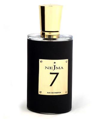 Eau de parfum Nejma 7 NEJMA