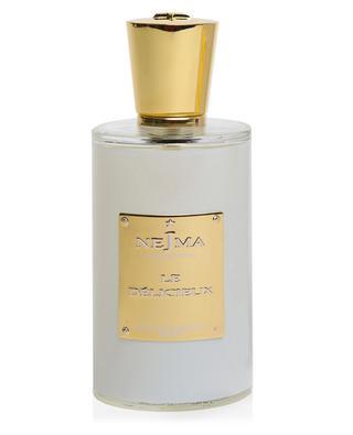 Le Délicieux eau de parfum NEJMA