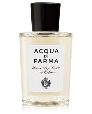 Colonia after shave lotion 100 ml ACQUA DI PARMA