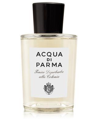 Aftershave-Lotion Colonia 100 ml ACQUA DI PARMA