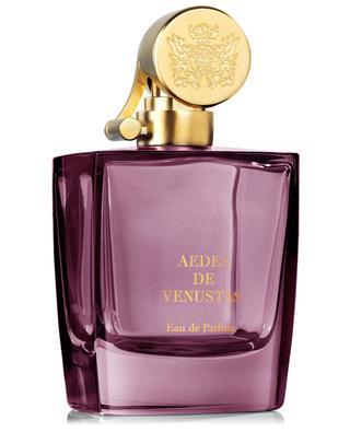 Eau de parfum Signature AEDES DE VENUSTAS