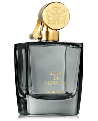Iris Nazarena eau de parfum AEDES DE VENUSTAS