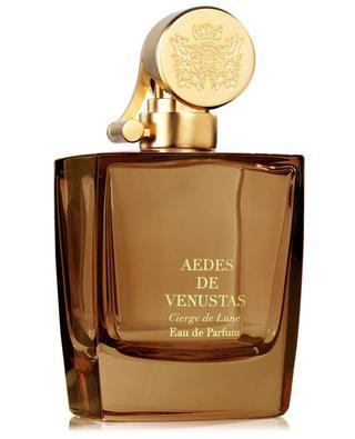 Cierge de Lune eau de parfum AEDES DE VENUSTAS