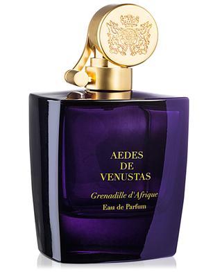 Grenadille d'Afrique eau de parfum AEDES DE VENUSTAS