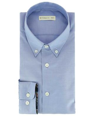 Mandy cotton shirt ETRO