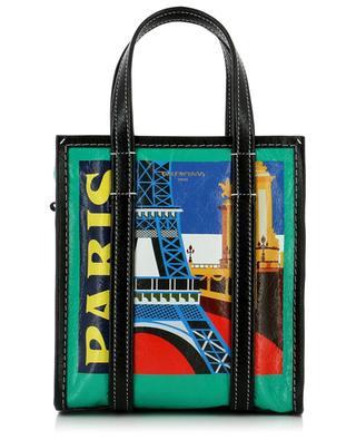 Handtasche Bazar Shopper Paris XS BALENCIAGA
