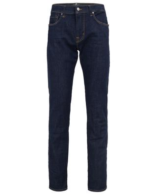 Kayden straight slim fit jeans 7 FOR ALL MANKIND