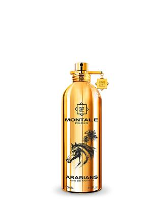 Eau de Parfum Arabians MONTALE