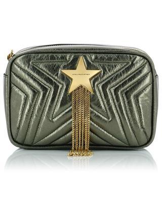 Stella Star Mini shoulder bag STELLA MCCARTNEY