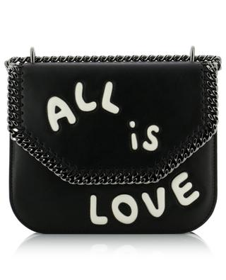 Falabella Box shoulder bag STELLA MCCARTNEY