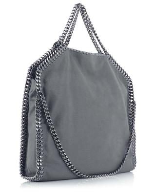 Falabella textile shopping bag STELLA MCCARTNEY