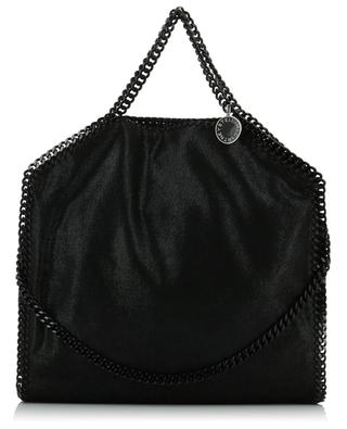 Shopper Falabella Shaggy Deer STELLA MCCARTNEY