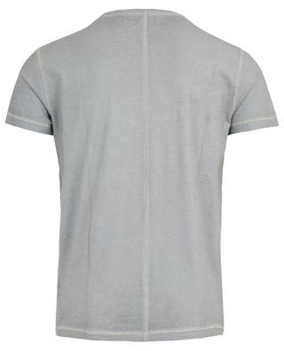 T-shirt en coton DONDUP