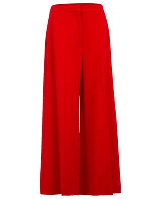 Darci wide-leg trousers STELLA MCCARTNEY