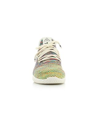 Baskets en tissu PW Tennis HU Primeknit ADIDAS ORIGINALS