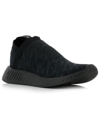Baskets NMD_CS2 Primeknit ADIDAS ORIGINALS